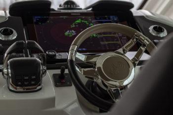 beneteau boats Turismo 50 Sportfly
